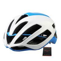 Wholesale Eps Helmet - Protone Cycling Helmet Adults Bisiket L Size Helmet Capacete De Ciclismo Bicycle Casque Helmet