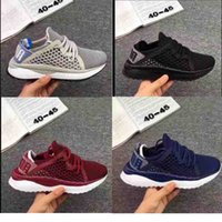 Wholesale Quality Foam - Men Sneakers R698 Brand Designers High Quality Shoes TSUGI Shinsei Ignite Foam Outdoor Damping Slip-on Summer Mesh Breather Shoe