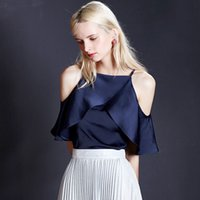 Wholesale China Fashion Women Clothing - women blouses,blouse,cheap clothes china,women tops,plus size,tops,sexy,off shoulder top,white blouse,summer,chiffon blouse