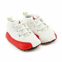 Wholesale kids first shoes for sale - 2019 New Children Soft Shoes Striped Boys Girls Sport Running Shoes Baby First Walkers Fashion Bebes Toddler Kid Sneaker