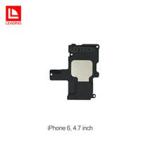 sonnerie d'expédition achat en gros de-Haut-parleur Haut-parleur pour Apple iPhone 6 iPhone 6 plus Buzzer Ringer Pièce de Rechange Rapide Livraison gratuite