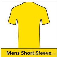 4ffc075cb Soccer Men Short Free Shipping By DHL 2017 18 Soccer Jerseys Any Team Soccer  Kits Football