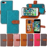 Wholesale Iphone4 Card Leather - New Fresco Flower Genuine Leather Phone Cases For Iphone7 Plus Iphone7 Iphone6 Plus Iphone5 Iphone4 Apple Series