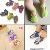Anti Skid Socks Baby Nz Buy New Anti Skid Socks Baby Online From