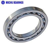 Wholesale Scanner 3d - Wholesale- 1pcs Bearing 16014 7000114 70x110x13 For Ciclop 3D Scanner MOCHU Open Deep Groove Ball Bearings Single Row Bearing