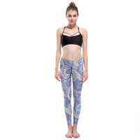 Commercio all'ingrosso - LOVE SPARK S TO 3XL Elastico europeo stile modellato Lady's Slim Esercizio Sport Fitness Jogging pantaloni Pancil Running