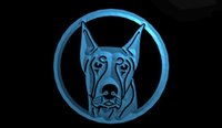 Wholesale B Pets - LS1652-b-Doberman-Pinscher-Dog-Pet-Shop-Neon-Light-Sign.jpg