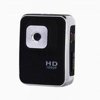 Wholesale Av Cam - High Quality HD 1080P Mini Camera Car DVR+ Multifunction AV-out Voice Video Recorder Small Cam Mini Vidoe Camcorder