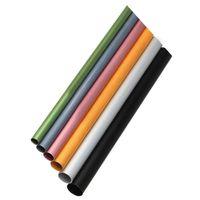 Wholesale curves sticks nail art tools online - Nail Art Tools Different Size Curve Rod Sticks Artificial Nail Tool