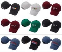 70da94daa Odd Future Hats Golf Canada | Best Selling Odd Future Hats Golf from ...