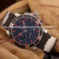 Wholesale Mens European Fashion Watches - New Hot European and American fashion luxury business distinguished classic precise import multi-function quartz waterproof Mens Watch