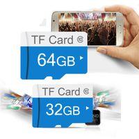 Wholesale Tf Card F - Micro sd Card 128GB High Speed 90MB S Mini TF Memory Card Card f
