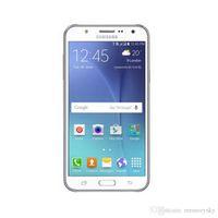 Wholesale Quadcore Dual Sim - Refurbished Original Unlocked Samsung Galaxy J5 J500F and J500H 5.0inch Dual SIM 8GB ROM,1.5GB RAM,13MP Camera QuadCore Smart Mobile phone