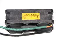 Wholesale 12v 0.23a fan resale online - New Original ADDA AD07012HX207300 OX V A Wire Projector Fan