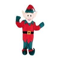 Wholesale Dwarf Mascot Costume Cartoon - Wizard, dwarf man Mascot Costumes Cartoon Character Adult Sz 100% Real Picture