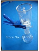 Wholesale Vacuum Filter Filtering Flasks - Wholesale- Vacuum Suction Filter Device, Buchner Filting Apparatus, with filter flask 500ml