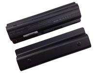Wholesale g6 battery - 8800mAh Laptop Battery For HP Pavilion CQ32 CQ42 CQ62 593553-001 MU06 MU09 G6 Series
