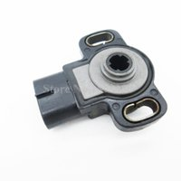 Wholesale TPS sensor Compatible YAMA A FJR13 APEX FZ1 TDM Throttle Position switch Sensor OE PS PS858850100