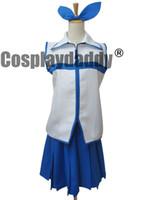 be3c50d82a37 Fairy Tail Anime Set Canada