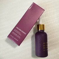 Wholesale Day Cream Face - Fashion Brand 15ml Moisturizers Essence Face Cream Moisturizing Skin Care Day Cream Oil Liquid Collagen Essence