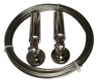 Wholesale Curtain System - 5m tension wire system   only to be assembled on solid ground,Race