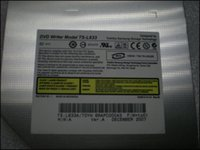 Wholesale Hp Dvd Drive - TS-L633 12.7mm SATA Tray Load CD DVD±RW Burner Writer Drive For HP Dell Laptop