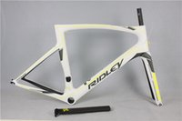 Wholesale Giant Carbon Bike Frames - 2017 new Cipollini NK1K T1000 1k or 3K racing full carbon road frame bicycle complete bike frameset carbon frame giant merida time