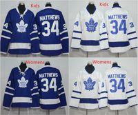 4ffcadedb Cheap Ice Hockey Hockey Jersey Best Women Full leafs jersey