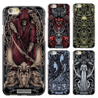 Wholesale Iphone Signs - 12 Star Sign TPU Case For iPhone 7 6s 6 Plus Protective Soft Silicon Slim Cover Phone Shell