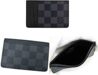 Wholesale Low Price Leather - HOT gg PURSE Lowest price high quality Popular Men Women Leather Card bag Wallets card Holders Purses wallet Purse Bags cc Handbags Bag