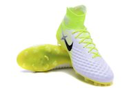 Wholesale Nailed Shoes Men - card two generation high Bangnan FG PU in the end surface of nail version of football shoes,Magista orden II FG Soccer Shoes