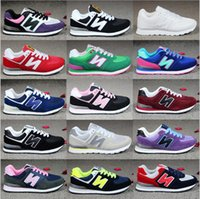 Wholesale Joker Lace - dorp shipping women men's South Korea Joker shoes letters breathable running shoes sneakers canvas Casual shoes shoe
