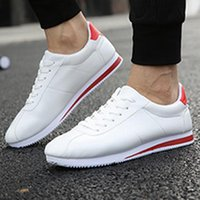 Wholesale Blue Platform Sneakers - 2017 New Spring Autumn Mens casual shoes mans sneakers shoes fashion man Platforms shoes