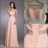 Wholesale Nude Jewels Sexy Cocktail Dresses - Sell like hot cakes! Women Sexy Long Evening Ball Prom Gown Formal Bridesmaid Cocktail Party Dress