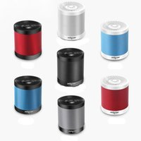 Wholesale Micro Mini Usb Bluetooth - ZEALOT S5 Super Bass Stereo Wireless Subwoofer Bluetooth Speaker Handsfree Micro SD USB MP3 Player With Microphone