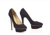 Wholesale Super Tall Heels - The star is same super tall and waterproof platform othe top shoes of shoes shoes pair a