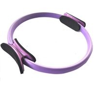 Perda Peso Pilates Magic Fitness Circle Yoga Ring Cintura e Abdomen Slimmming Perda de peso Home Gym Pilates Excercise Equipment
