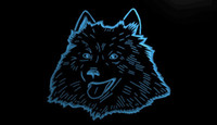 Chien Animal De Compagnie Néon Pas Cher-LS1792-b-American-Eskimo-Dog-Pet-Shop-Neon-Light-Sign.jpg