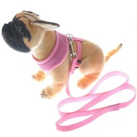 Wholesale Dog Belt Leather - pet traction harness belt leather soles marked with breathable dog Pet Supplies Pet Accessory Product
