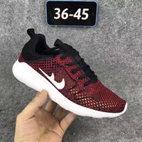 Wholesale Grid Floor - Casual Shoes In 2017 Unisex With Summer Sports Shoes Single Large Grid Surface Ultra Breathable Fashion Leisure running Shoes With Flat Sole