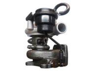 turbocompresor fiat al por mayor-Turbocompresor FEBIAT para FIAT comercial Ducato 2.3L 2005-2011 motor F1A 130HP 53039700116 53039880116 504136797