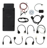 Wholesale Diagnostic Sym - New 7 in 1 Multi-Brand Motorcycle Scanner 7IN1 Motorbike Repair Diagnostic Tool For Honda Suzuki  YAMAHA SYM KYMCO HTF PGO