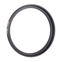 Wholesale Lens Filter Adapter Ring - Wholesale- Metal 55mm-58mm 55-58 55 To 58 Step Up Filter Ring Stepping Lens Adapter Pen Camera Accessories