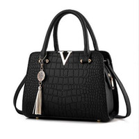 Wholesale Small Hand Purses - designer brand bags Luxury Ladies Hand Bags And Purses Messenger shoulder bags