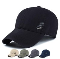 Wholesale Sports Cap Low Price - High Quality Men Women Outdoor Sport Shade Running Caps Snapback Fashion Baseball Cap Super cool Travel Sun Hat Low Price Free Shipping