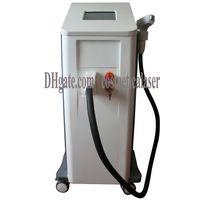 satılık epilasyon makineleri toptan satış-Satılık yeni 808nm diyot lazer epilasyon makinesi / lazer epilasyon makinesi fiyat