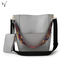 Wholesale Summer Korean Bags - Korean Solid Sewing Open Pocket Handbags Breathable National Package Comfort Women Bag Leisure Female Valentine Summer Qualities Bags Hots