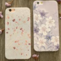 Wholesale Custom Rhinestone Phone Cases - 2017 Newest shockproof for iphone 6 case cover mobile phone shell,custom cover case for iphone7