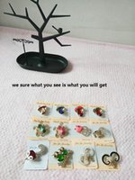 Wholesale Heart Wedding Brooches - mix 60 styles colours corsages Pearl diamond brooches insects animals flowers plane brooches high-grade zircon brooches pins