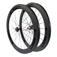 Wholesale Carbon Disc Wheel Buy Cheap Carbon Disc Wheel